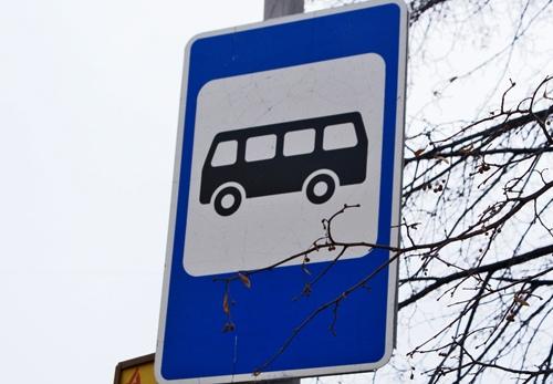 Киевляне выпросили удлинение автобусного маршрута № 78