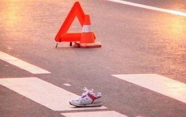 Водителю-убийце 9-летней девочки могут дать 8 лет тюрьмы