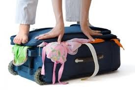 Памятка отдыхающему: что взять в отпуск