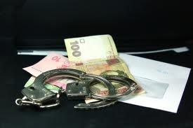 Директор решил сдать в аренду детский садик за 8 тыс. гривен