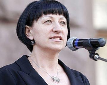 Герега просит привлечь к ответственности депутатов-хулиганов