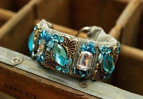 Для чего используются браслеты в повседневной жизни?