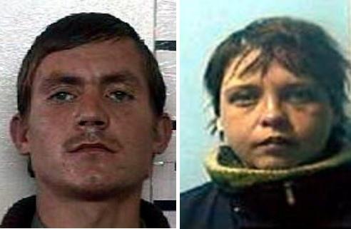Киевская милиция ищет убийцу 30-летнего мужчины