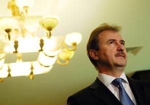 Попов ставит ультиматум: или Киевсовет работает, или Киев мерзнет