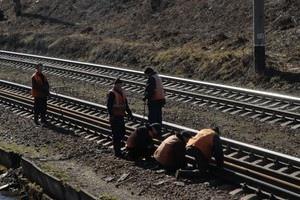 """При строительстве линии трамвая на Троещине чиновники """"намутили"""" себе 2,6 млн. грн."""