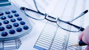 Качественный сервис - приоритет работы органов Миндоходов