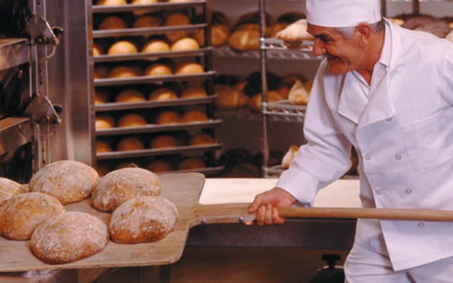 Хлеб в Киеве не подорожает