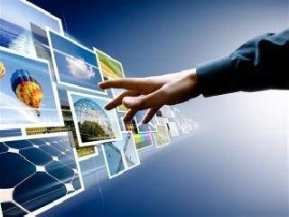 Как организовать дистанционное сотрудничество с веб-студией?