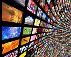 Реклама на экранах – помощник для успешного бизнеса