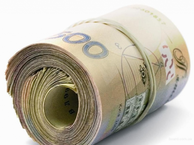 Беззалоговый кредит: его преимущества