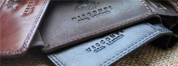 Где купить качественный кожаный кошелек?