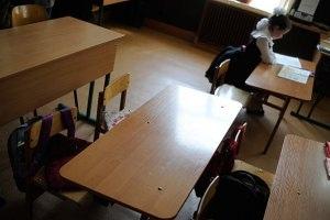 В Киеве начинают проверять школы на готовность к учебному году