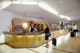 Дешевое путешествие: нюансы выбора отеля