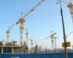 Строительство на Березняках: что победит политика или прагматизм?