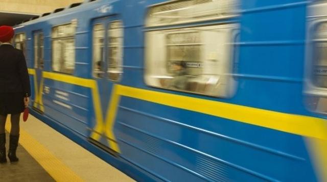 """Станцию метро """"Олимпийская"""" закроют из-за футбола"""