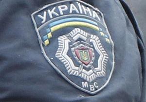Убитый в Киеве мужчина не был священником - милиция
