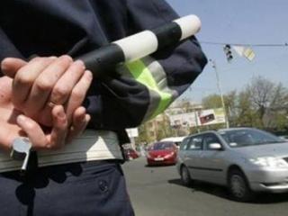 Из-за пьянства сотрудника ГАИ погибли двое ребят