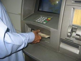 Милиционер украл у умершего мужчины банковскую карточку