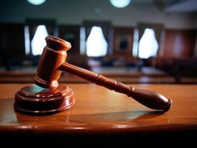 Мошенники незаконно завладели нежилыми помещениями на Подоле