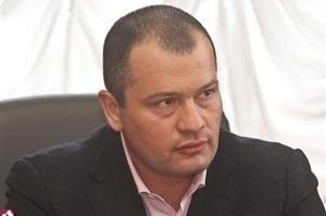 """""""УДАР"""" обжаловал бездействие Генпрокуратуры в вопросе контрабанды нефтепродуктов"""