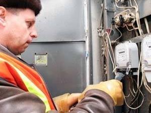 Перезапускать лифты в жилых домах Киева будут диспетчеры ЖЭКов