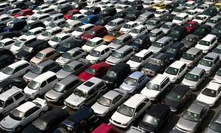 Стоит ли покупать нерастаможенные автомобили?