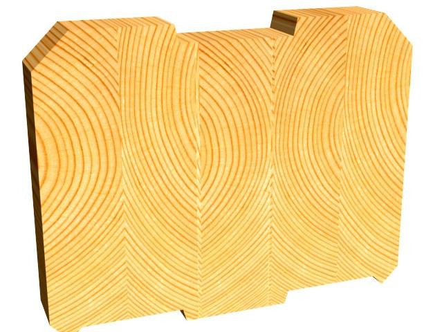 Какой материал лучше использовать при строительстве дома?