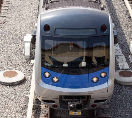 Киевскому метро разрешили взять кредит на 500 млн. гривен