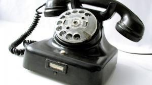 Звонить в контактный центр Киева можно будет без очередей