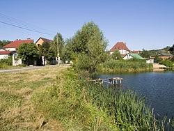 В Голосеево на озере найден труп 59-летнего мужчины