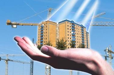 Почем квартиры под Киевом?