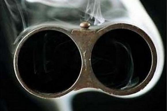 Киевлянину, застрелившего иностранца, грозит 15 лет тюрьмы
