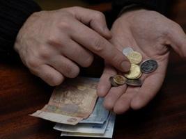 Киевские котельные могут отключить от газоснабжения