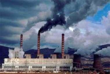 В Киеве появится Департамент экологии