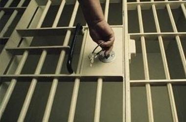 Киевской милиции удалось через 13 лет поймать мошенника