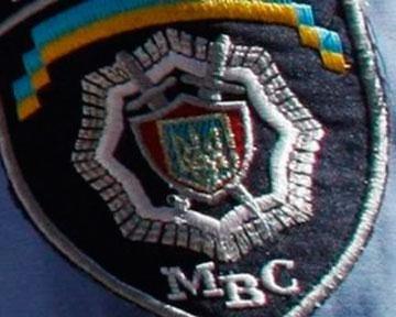 Под Киевом найден труп мужчины, которого считали без вести пропавшим