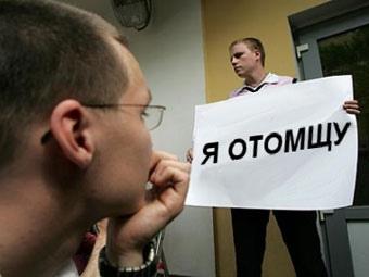 За увольнение работника директор КП заплатит 95 тыс. грн.
