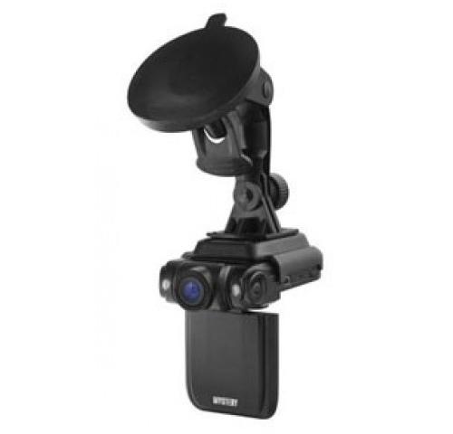 Видеорегистратор автомобильный «Video-Spline HD-IR6 720»