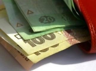 В КГГА обещают бюджетникам не задерживать зарплату