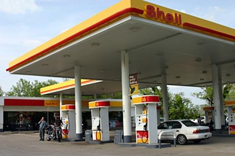 """На АЗС """"Shell"""" опровергли информацию о некачественном топливе"""