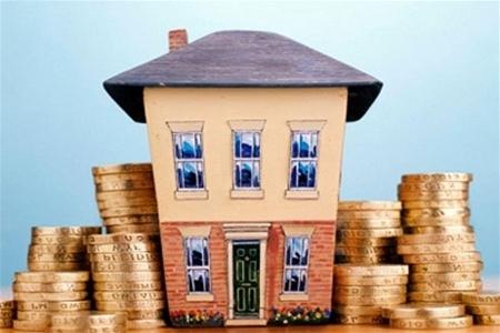 Налоговики объяснили особенности обложения НДС операций по поставке залогового имущества