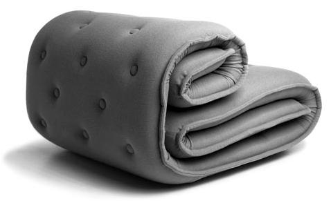 К чему может привести, если спать на плохом матрасе?