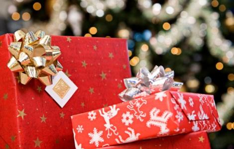 Время покупать новогодние подарки, чтобы все успеть