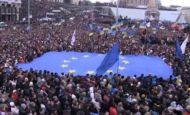 Попов не видит никакой политической проблемы в Киеве