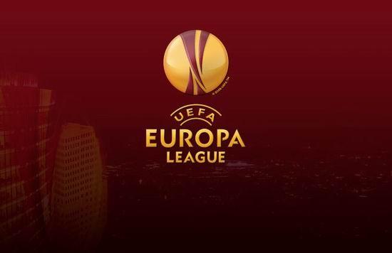 Спортивный тотализатор на футбол: ставки и прогнозы на матчи Лиги Европы