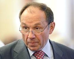 Главным в Киеве пока будет Анатолий Голубченко