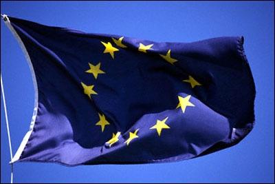 В ЕС решили отложить работу с Украиной по подписанию Соглашения об ассоциации
