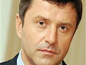 Пилипишин победил в скандальном округе № 223