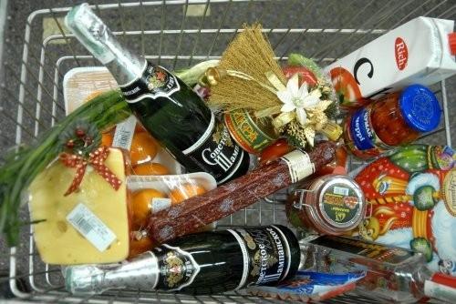 На киевских рынках подорожал сахар. Что будет перед Новым годом?