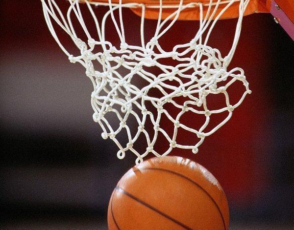 На Троещине начинаются работы по строительству арены для баскетболистов